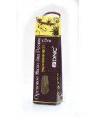 ДНЦ масло для ресниц укрепляющее (орех.) 12мл