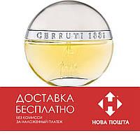 Cerruti 1881 En Fleurs 50 ml