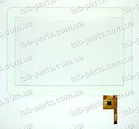 Impression ImPad 1001 тачскрин (сенсор)