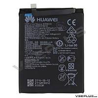 Аккумулятор Huawei Nova Plus, original