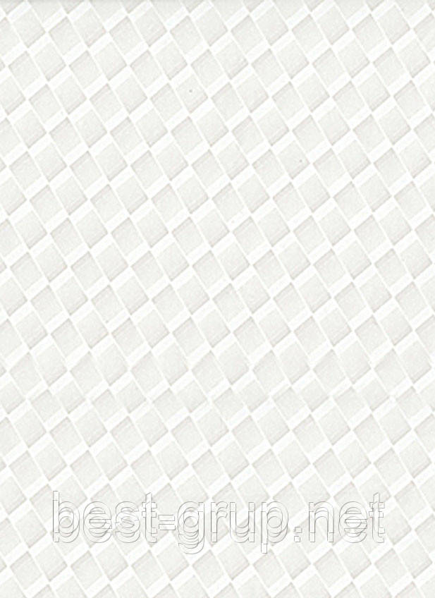 RL-3095 Техно 250х6000х8мм. Пластикові панелі з термопереводом Riko (Ріко)
