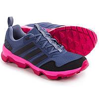 Кроссовки Adidas Outdoor GSG9 Trail Raw Purple