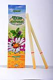 Фитосвечки для взрослых и детей из натурального пчелиного воска, фото 2