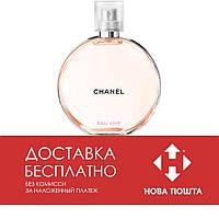 Tester Chanel Chance Eau Vive 100 ml