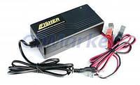 Fisher Зарядное устройство для гелевых аккумуляторов Fisher PSCC-1210 90-100Ah