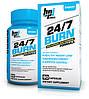 24/7 Burn 90 капсул BPI sports