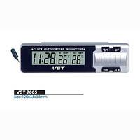 Часы VST 7065