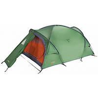 Палатка Vango Nemesis 300