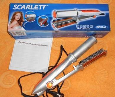 SCARLETT SC-1063