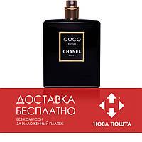 Tester Chanel Coco Noir 100 ml