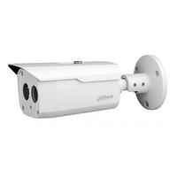 IP Камера 2100S 1.3Мр (для наружного наблюдения)
