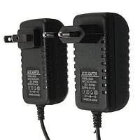 5V 3A USB