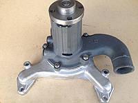 Насос водяной ЗИЛ-130 / 130-1307010-Б4.