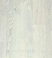 Линолеум Juteks Premier Extra Compus 0039, ширина 3 м, 3,5 м, 4 м