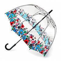 """Детский прозрачный зонт """"Совы"""""""