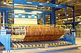 Линолеум Juteks Premier Extra Falco 3259, ширина 3 м, 3,5 м, 4 м, фото 6
