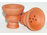 Чашка глиняная для кальяна TRK10