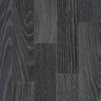 Линолеум Juteks Respect Dalton 3102, ширина 2,5 м, 3 м, 3,5 м, 4 м
