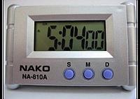 Автомобильные часы NA-810A
