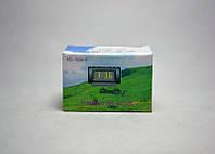Автомобильные часы KS-782A-5
