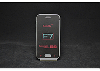 Samsung F7