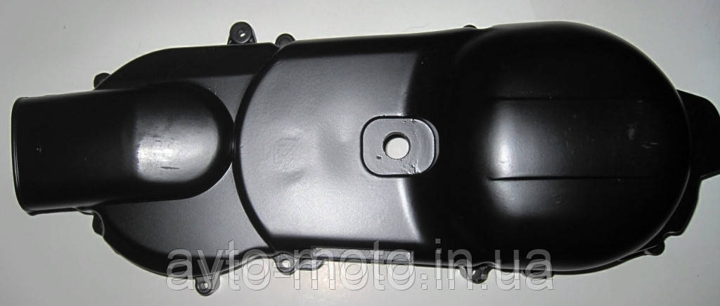 Крышка вариатора GY6-125 см3