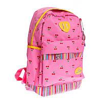 Рюкзак детский Р004