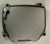 Крышка головки цилиндра YABEN-125-150