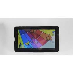IPAD 206 3G 512/8gb