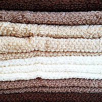 Полотенце кухонное Шоколад 90030