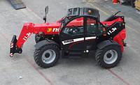 FARESIN - FH 11.30 AGRI (TR)