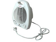 Дуйка Heater MS H0001