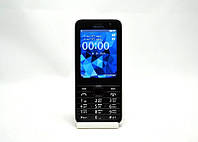 Nokia 230 с GPRS