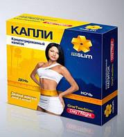 OneTwoSlim - концентрированные капли для похудения (Ван Ту Слим), купить, цена, отзывы, интернет-магазин