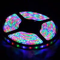 LED 3528 RGB