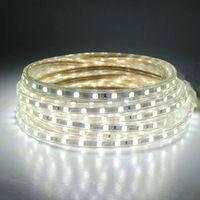 LED 5630 White