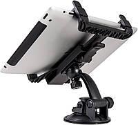 Автомобильный держатель Defender Car holder 202, универсальный, для планшетов, крепление на стекло