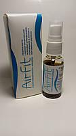 Air Fit - спрей антисептический - оздоровитель воздуха, от гриппа,ОРВИ (Аир Фит), купить, цена, отзывы, интернет-магазин
