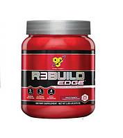 R3BUILD Edge 475 гр фруктовый пунш BSN
