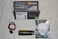 Бензонасос (2112) інжектор WEBER