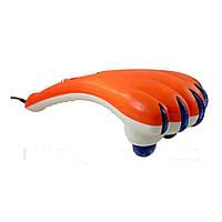 Массажер дельфин 555