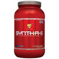 Syntha-6 1,32 кг шоколадный торт BSN