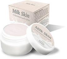 MilkSkin (Милк Скин) отбеливающий крем для лица и тела 12554