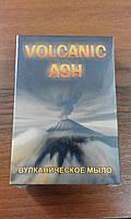 Volcanic Ash мыло от прыщей из вулканического пепла  12572