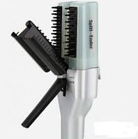 Расческа-полировщик Split Ender (Сплит Ендер) для удаления секущихся волос оптом, купить, цена, отзывы, интернет-магазин