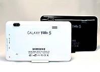 "Планшет Samsung Galaxy Tab5 7"""