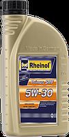 Моторное масло Rheinol Primus SMF 5W-30 5L