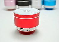 Портативная колонка Mini music Box C-316