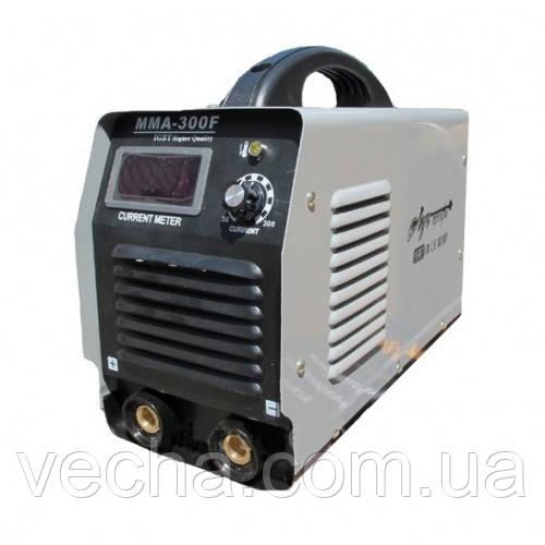 Луч Профи MMA-300 F инвертор сварочный