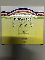 EUROSKY DSW-4130 в кожухе